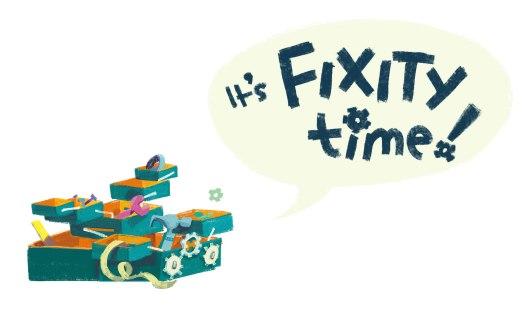 toolbox-fixity-time.jpg