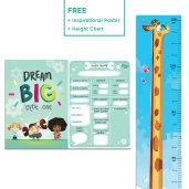 shopify_free_items_poster_height_chart-01_1024x1024@2x